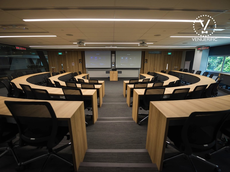 Affordable-training-seminar-rooms-venuerific-singapore-SMU-seminar-room