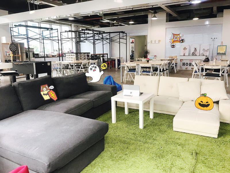 Affordable-training-seminar-rooms-venuerific-singapore-Cloud9