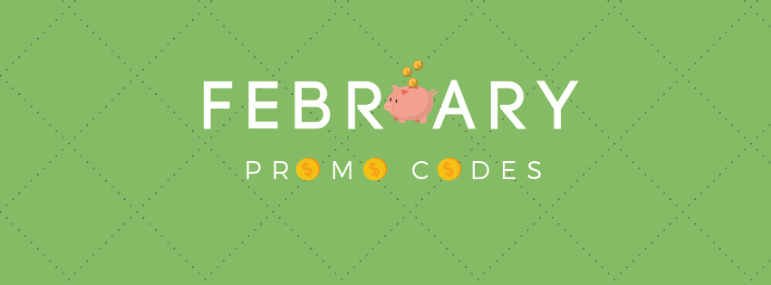 February 2019 – Venuerific Promo Codes | All the discounts for your events
