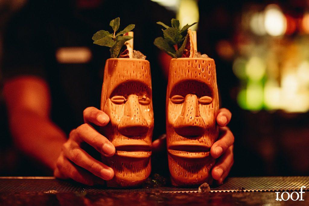 Happy-hour-venuerific-blog-loof-drinks