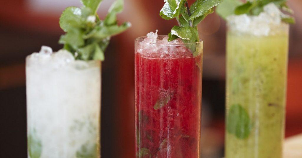 Happy-hour-venuerific-blog-the-pelican-cocktails