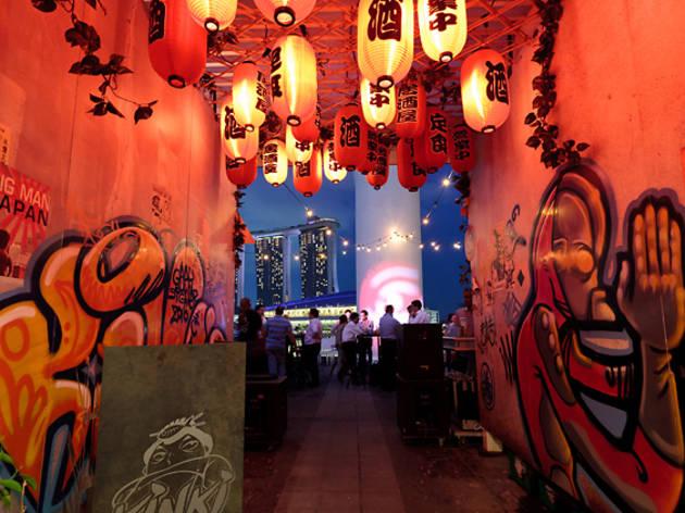 Happy-hour-venuerific-blog-kinki-restaurant-bar