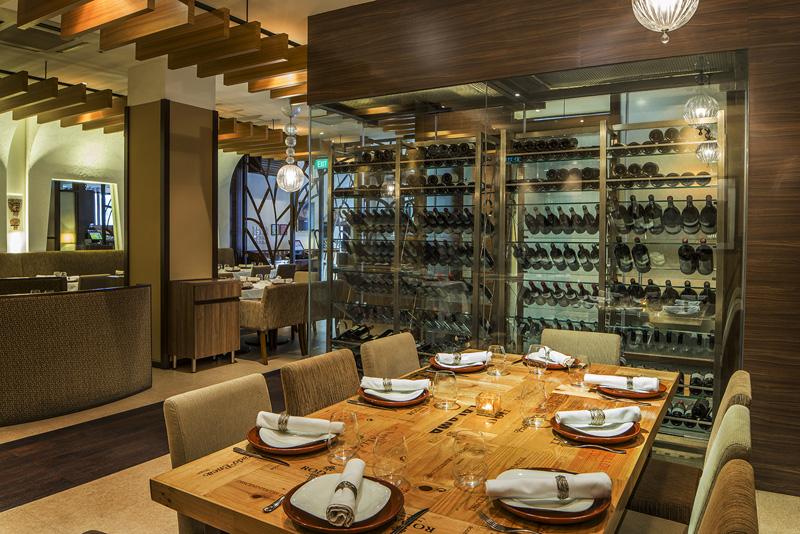 Venuerific_blog_bar_networking_binomio_restaurant