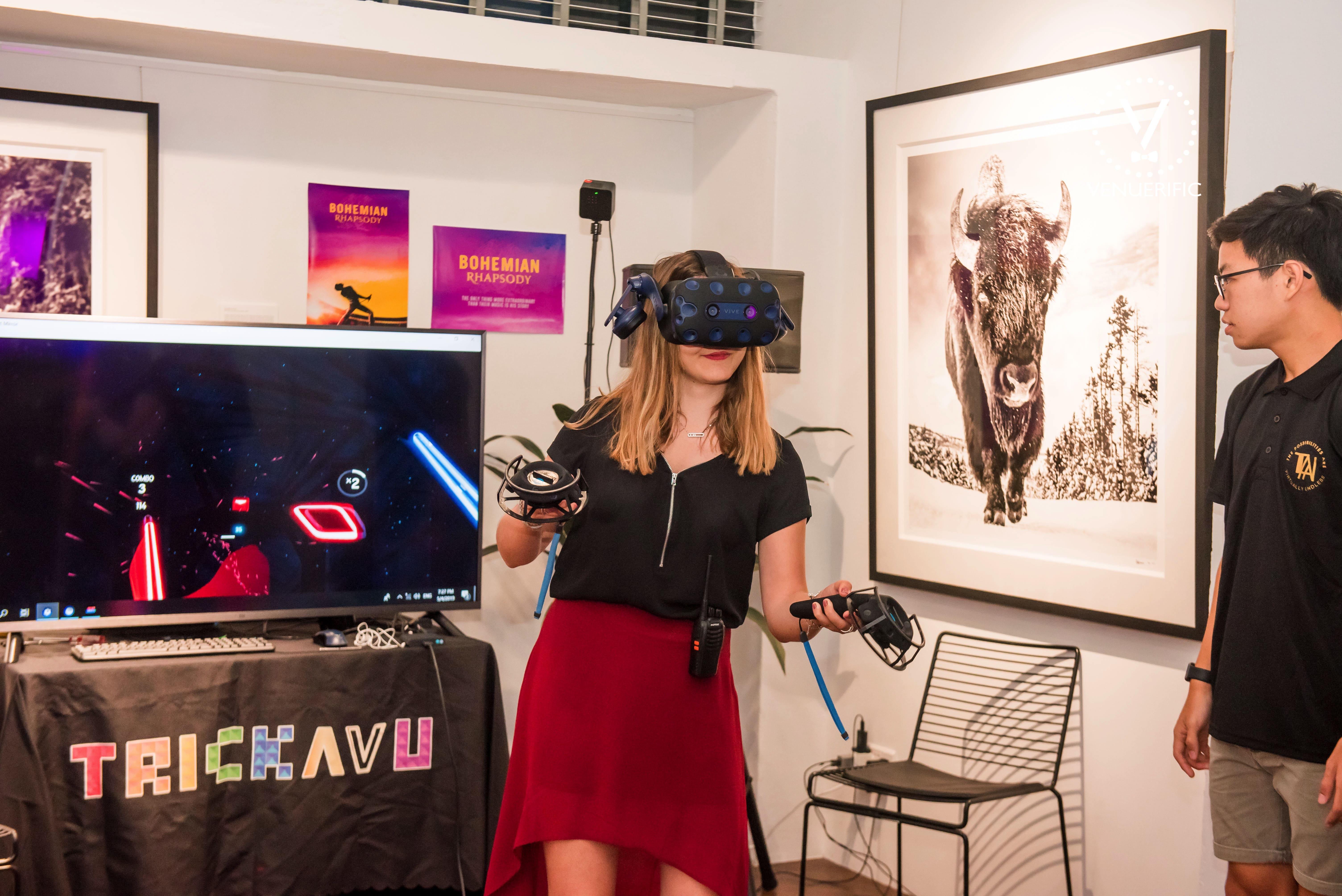 venuerific-blog-6th-anniversary-party-VR