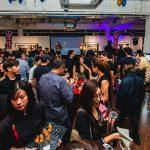 venuerific-blog-6th-anniversary-party-bohemian-rhapsody-party