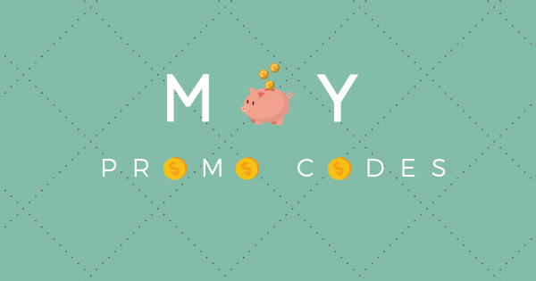 May 2019 – Venuerific Promo Codes | All the discounts for your events this May