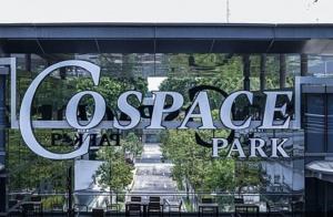 CoSpace Park