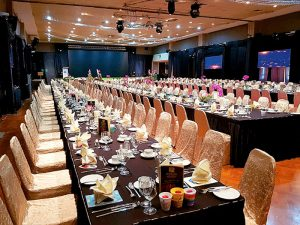big function hall with affordable price