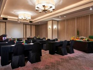 Meeting room for rent in Singapore