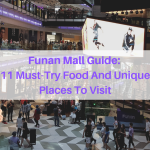 Funan-mall-digital-singapore-reopening