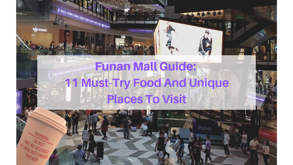 Funan-mall-digital-singapore-reopening