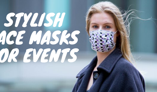 Tips to Keep Yourself Safe from Wuhan Coronavirus In Events